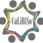 CaLiBiSo